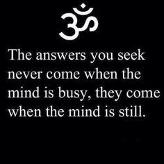 #quote #zen #life