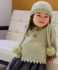 Japonese baby!!!