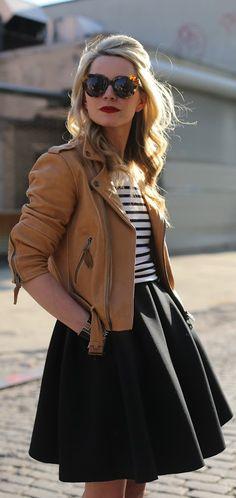 I need skirts like this