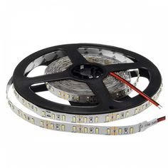 Ταινία LED Υψηλής Φωτεινότητας Ψυχρό Λευκό Αν ενδιαφέρεστε για αυτό το προϊόν επικοινωνήστε μαζί μας LED+Ταινία++Υψηλής+Φωτεινότητας+Ψυχρό+Λευκό+IP20