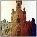 Photo from the Instacanvasgallery for knowtomorrow. Notre Dame, Greeting Cards, Photos, Travel, Instagram, Pictures, Viajes, Destinations, Traveling