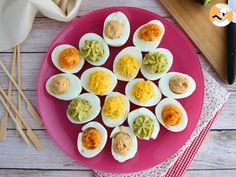 Brunch, Pizza Rolls, Buffet, Bbq, Food And Drink, Appetizers, Pudding, Favorite Recipes, Cooking
