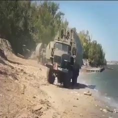 Military Vehicles For Sale, Army Vehicles, Armored Vehicles, Military Gear, Military Police, Military Equipment, Amphibious Vehicle, Rc Cars And Trucks, Tacoma Toyota