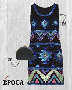 #look #trendy #fashion #modern #looks #outfit #picoftheday #pic #pinterest #fashionpinterest  #outfitoftheday #moda  #morgandetoi #morgan #spain #larioja