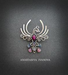 http://nastya-iv83.livejournal.com/photo/album/467/?mode=view