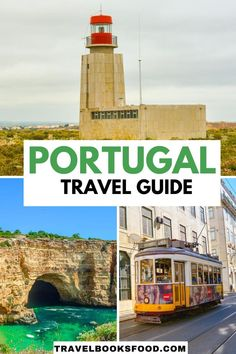 Portugal Travel Guide | 10 Day Portugal Itinerary | Free Things to Do in Portugal in 10 days | Places to Visit in Portugal | Places to see in Portugal | Travel Tips for All Travelers to Portugal | Portugal Where to stay | How to Spend 10 days in Portugal | Portugal Travel Tips | Portugal Beautiful Places | Portugal things to do | Solo female travel in Portugal | Where to eat in Portugal | Where to stay in Portugal | #Portugal #Lisbon #Algarve #Mallorca #Travel #WesternEurope #EuropeTravel