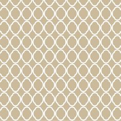 Vinyl wallpaper. Self-adhesive vinyl wallpaper. Removable wallpaper. Customizable colors
