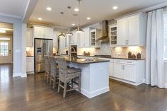 140 Martingale Dr, Holly Springs, NC 27540 | Zillow