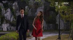 Hotel King Episode 9 Fashion Review - Korean Drama Fashion