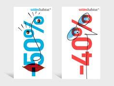 Habitat - www.pierrejeanneau.com