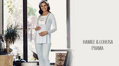 Lohusa Pijama Takımları ve Fiyatları  #lohusapijamatakımı #lohusapijama #hamilepijama #3lülohusapijamatakımı #hamilepijamatakımı #ucuzlohusapijamatakımı