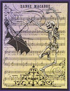 Halloween Fonts, Halloween Tags, Halloween Invitations, Halloween Photos, Halloween Projects, Holidays Halloween, Vintage Halloween, Happy Halloween, Halloween Decorations