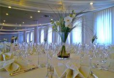 Wedding Day  #ristoranteilfilandino #ilfilandino # cittadella #padova #wedding #weddingday #italianwedding #matrimonio