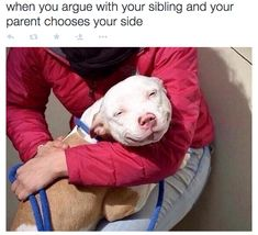 VICTORY: | 22 Pictures That Are Too Real For People With Siblings