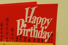 IfGift...: birthday card