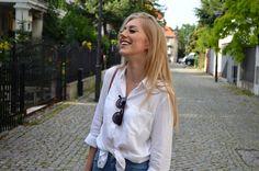 instagram.com/miecznikov