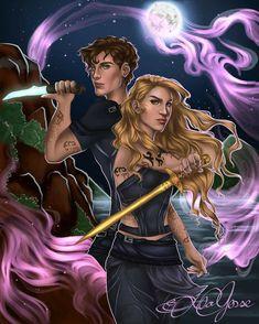 Shadowhunters Series, Shadowhunters The Mortal Instruments, Livros Cassandra Clare, Christian Ozera, Saga, Emma Carstairs, Lady Midnight, Clary And Jace, Captive Prince
