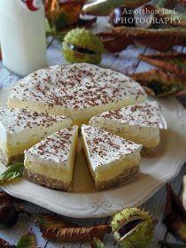 Camembert Cheese, French Toast, Breakfast, Food, Kuchen, Morning Coffee, Essen, Meals, Yemek