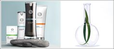 Nerium: The Skincare Company That Reached $1 Billion in Cumulative Sales in Just 4 Years — Direct Selling News