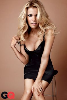 Megyn Kelly .. While She Does Look Great To Be 40.. umm, No