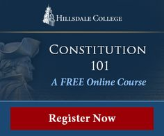 """THE ALL NEW 2014 Constitution 101: """"The Meaning and History of the Constitution""""  Available to you, your family, your friends and all Americans."""