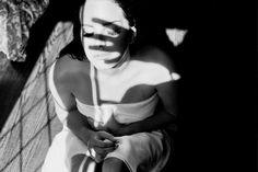 ♡ Lana Del Rey ♡ Rolling Stone magazine [2014] ♡ photographed by Theo Wenner ♡ #Lana_Del_Rey #LDR #Rolling_Stone #Theo_Wenner