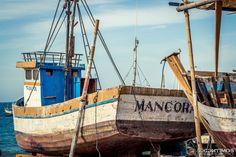 Mancora | 50Centimos