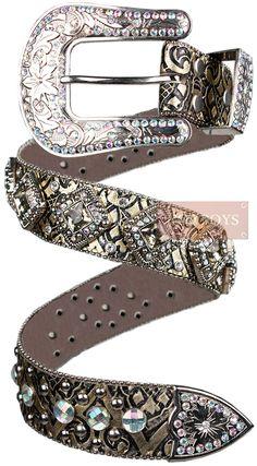 a28b4be9c64 cinto feminino gold jewels p6529 - Busca na Loja Cowboys - Moda Country