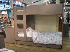 Etagenbett Modern : Die besten bilder von etagenbett bedrooms child room und kid