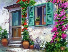 Luce & Colore Francesco Mangialardi