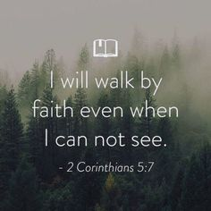 Here is Bible Quotes for you. Bible Quotes pin on tattoos. Bible Quotes 7 things god promises us bible quotes for teens. Bible Verses For Women, Favorite Bible Verses, Quotes From The Bible, Good Bible Verses, Family Bible Quotes, Scripture For Men, Morning Bible Quotes, Famous Bible Verses, Bible Verses For Hard Times