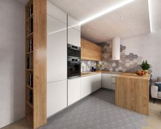 Stylus, New Kitchen, Divider, Inspiration, Furniture, Home Decor, Biblical Inspiration, Homemade Home Decor, Home Furnishings