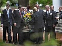Glenn Frey Funeral function -18 January 2016 | American singer,Actor ...
