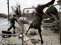 68 best hurricane katrina deaths images on pinterest hurricane