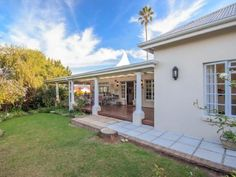 Contact  on 044 382 0301 for more information. Knysna, 3 Bedroom House, Outdoor Living, Outdoor Decor, Classic, Derby, Outdoor Life, Classic Books, The Great Outdoors