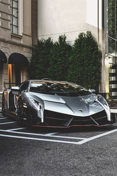 "azearr: "" Lamborghini Veneno | Azearr """