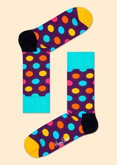 1b9850c2659 17 najlepších obrázkov z nástenky Ponožky