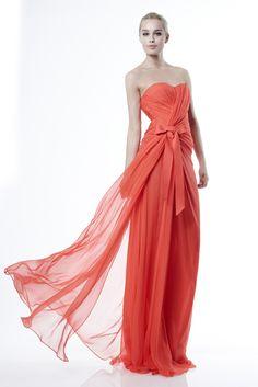 ღ tita fashion blog ღ: Zuhair Murad 2012 Wedding Gowns