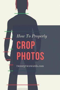 Elastic Good Photoshop Tips Lightroom Portrait Photography Tips, Mixed Media Photography, Photography Basics, Photography Tips For Beginners, Photography Lessons, Photoshop Photography, Photography Tutorials, Photography Business, Creative Photography