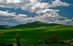 BANCO DE IMAGENES GRATIS: Imágenes de montañas, ríos, cascadas, paisajes y…