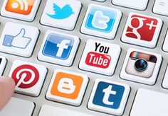 [VIDEOS] What are the Top Six Social Video Trends for Brands in 2015? Examples; Details.