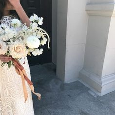 Browse unique plant-dyed silk ribbons and styling items from Corcortez Floral on Etsy.