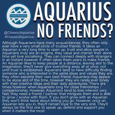 aquarius sex quotes google search aquarius quotes