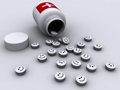 Preliminary studies into ketamine's potential antidepressant effects look promising. A recently published editorial, however, adds a note of caution.
