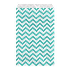 Cotton Velour Beach Towel per dozen, Fiber-reactive dyed with hemmed edges. Turquoise- Chevron Pattern Size: x Material: Cotton Velour Weight: per dozen Turquoise Chevron, Turquoise Fabric, Liberty Bag, Chevron Paper, Merchandise Bags, Paper Gift Bags, Wholesale Bags, Make A Gift, Arts And Crafts Supplies
