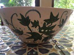 Belly Casting, Pottery Ideas, Planter Pots, It Cast, Porcelain, Inspiration, Design, Pintura, Pictures