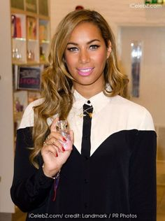 Leona Lewis Photocall at The Body Shop in London on March 27 2013. Leona Lewis see more events at http://www.icelebz.com/events/leona_lewis_photocall_at_the_body_shop_in_london_on_march_27_2013