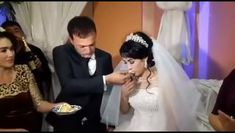 When you wed with your 😜😜🤣🤣 . 𝓛𝓲𝓴𝓮 𝓬𝓸𝓶𝓶𝓮𝓷𝓽 𝓼𝓱𝓪𝓻𝓮 🐾 🐾 Homemade Pie Crusts, Homemade Apple Pies, Apple Pie Recipes, Steamed Chicken, Easy Chicken Parmesan, Red Pepper Aioli Recipe, What Is Risotto, Oreo Fluff, Mozzarella Stuffed Meatballs
