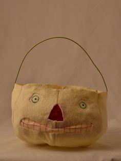 Peggy Fleming, Burlap, Reusable Tote Bags, Image, Hessian Fabric, Jute