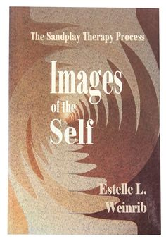 Images of the Self by Estelle L Weinrib. Books to order from Sastas